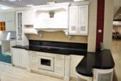 Кухня «Росси» - изображение 2