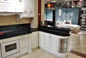 Кухня «Росси» - изображение 4