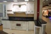Кухня «Росси» - изображение 1