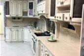 Кухня из массива ясеня - изображение 7